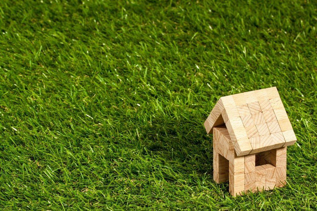 Contacta una empresa inmobiliaria