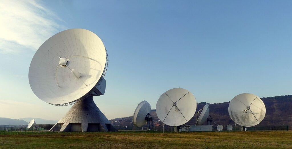 Mejores empresas de cable e internet de Argentina