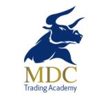 Opiniones sobre los cursos de MDC Trading Academy